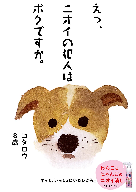 PET15