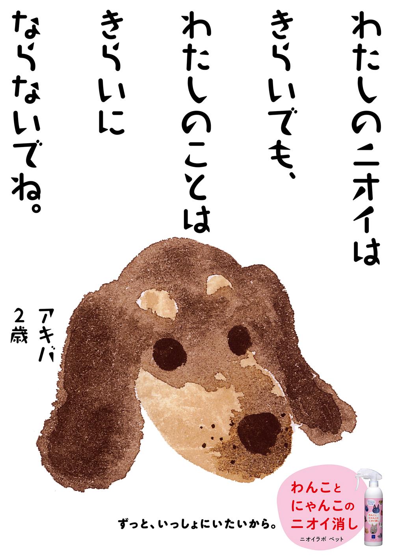 PET18