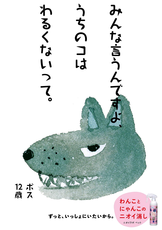 PET29